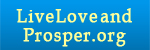 LiveLoveandProsper.org